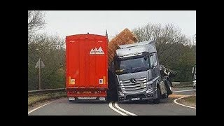 Download How To Not Drive Your Car on Russian Roads Video