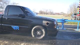 Download 1600 HP Turbo Lsx Siverado What More Could You Ask For Video