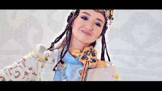 Download ″Orteke - or Altay″ - HasSak - ″Orteke - o'r Altai'″ Video