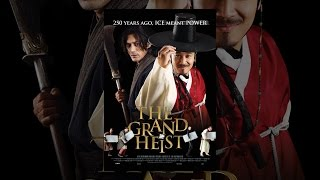 Download The Grand Heist Video