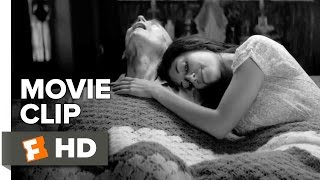 Download The Eyes of My Mother Movie CLIP - Daddy (2016) - Movie Video