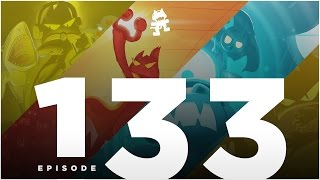 Download Monstercat Podcast Ep. 133 (Staff Picks 2016) Video