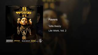 Download Favors Video