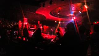 Download Ersin Erol (Marti Otel Antik Bar)-Vur Gitsin Beni Video