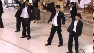 Download Pueblo Judio : Danza israelí, El violinista en el tejado - Fiddler on the roof, Jewish dance Video