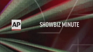 Download ShowBiz Minute: Ford, Brown, Han Solo Video