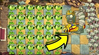 Download Plants VS Zombies 2 - HOW AM I SUPPOSED TO BEAT THIS!?!?! Video
