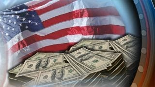 Download US debt is growing faster than the economy: Maya MacGuineas Video