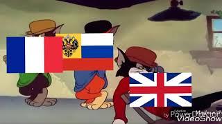 Download WW1 meme part 7 Video