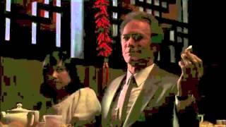 Download Clint Eastwood: The Original Badass Video
