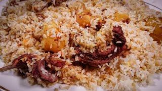 Download ট্রেডিশনাল কাচ্চি বিরিয়ানি | Bangladeshi Traditional Kacchi Biryani Recipe Video
