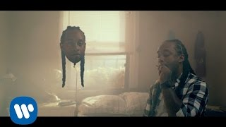 Download Ty Dolla $ign - Stand For [Music Video] Video