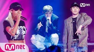 Download [ENG sub] schoolrapper2 [8회] 배연서 - 이로한(Feat.ELO, Jessi)(Prod.Padi) @파이널 180413 EP.8 Video