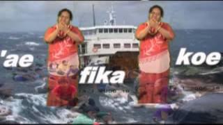 Download 'U TAU'OLUNGA 'A MILIKA Video