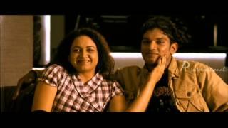 Download Malayalam Movie | E Adutha Kalathu Malayalam Movie | Indirajith Cricket Match Game | 1080P HD Video