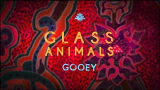 Download Glass Animals - Gooey Video