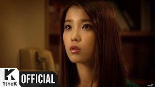 Download IU (아이유) Good Day (좋은 날) MV Video
