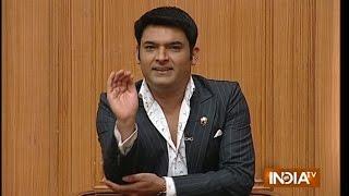 Download Kapil Sharma in Aap Ki Adalat (Full Interivew) Video