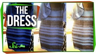 Download The Science of That Dress Video