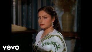 Download Pighalta Aasman | Rakhee | Shashi Kapoor | Rati Agnihotri | Alka Yagnik | Sadhana Sargam Video