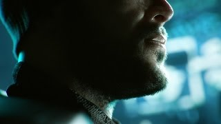 Download Prey 2: Cinematic trailer Video