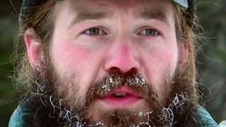 Download The Untold Truth Of Mountain Men Video