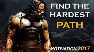 Download PUSH THROUGH THE PAIN - MOTIVATIONAL VIDEO - GYM MOTIVATION Video