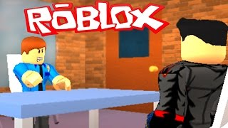 Download ROBLOX RoCitizens GTA!! - Grand Theft Auto In Roblox (Roblox Gameplay) Video