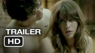 Download Save the Date TRAILER (2012) - Alison Brie, Lizzy Caplan Movie HD Video