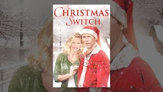 Download Christmas Switch Video