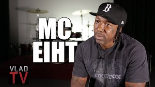 Download MC Eiht Reveals How He & DJ Quik Ended 6-Year-Long Beef Video