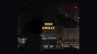 Download 「Chilly - NIKI (lyrics)🌩」 Video