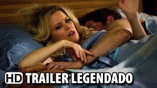 Download Walk of Shame Trailer Oficial Legendado (2014) HD Video