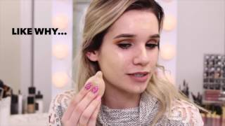 Download everything wrong with beauty gurus Video