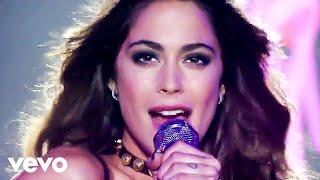 Download TINI - Ya No Hay Nadie Que Nos Pare (″Soy Luna″ Momento Musical) Video