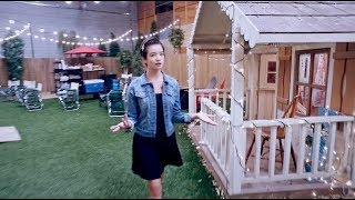 Download Behind the Scenes of Disney Channel's Andi Mack | 17 Questions Video