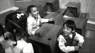 Download Power Kids Productions- Hero's Choice: Ruby Bridges' Choice Video