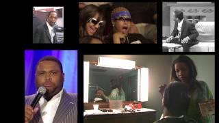 Download Katt Williams: The Pimp Chronicles Pt. 1 - Trailer Video