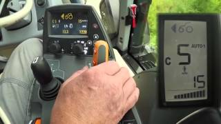 Download [N4 & T4 Versu] 06 Operation Driving Hillhold Video