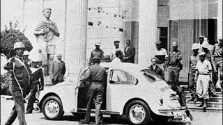 Download The Truth About Haile Selassie I Stolen Money Exposed By The Head Of The Ethiopian National Bank Video