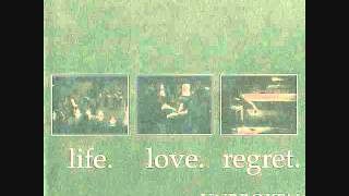 Download unbroken - life.love.regret. lp Video