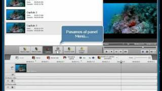 Download ¿Cómo crear un menú de disco usando AVS Video Converter? Video
