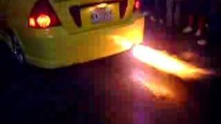 Download Suzuki Liana/Aerio :D Video