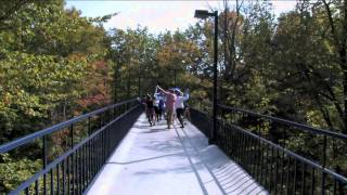 Download Grand Valley State University Lip Dub (2011) Video