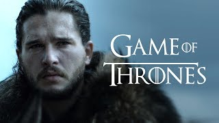 Download Game of Thrones — How to Evoke Emotion Video