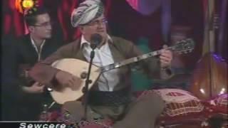 Download Odisho Christian Suryoyo Singer: Mountain Voice Soundwoods Kurdish music Video