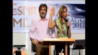 Download Uncion Matrimonial Ana Mendez Video