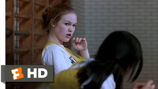 Download Save the Last Dance (5/9) Movie CLIP - It Ain't Over (2001) HD Video