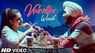 Download Valentine Week (Naah Na Kari) | Raja Ranyal | Big Money | Amanpreet | Latest Punjabi Songs 2019 Video