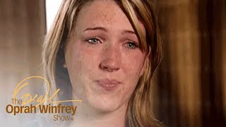 Download The 15-Year-Old Who Stabbed Her Baby | The Oprah Winfrey Show | Oprah Winfrey Network Video